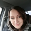 Ольга, 38, г.Первоуральск
