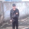 Александр, 57, г.Оренбург