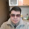 Алекс, 50, г.Озерск