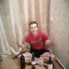 Anton, 21, Klintsy