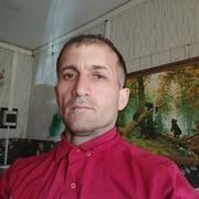 Камил 51 Казань