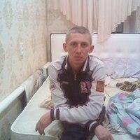 Александр, 32 года, Близнецы, Оренбург