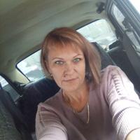 Евгения, 47 лет, Близнецы, Геленджик