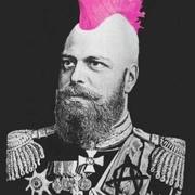 Pink 28 Москва