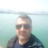Nugzari, 41, г.Батуми