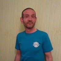 Махсуд, 54 года, Козерог, Советский (Тюменская обл.)