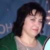 Виктория, 46, г.Липецк
