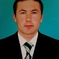 Диловаржон, 37 лет, Лев, Москва