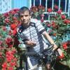 Evgeniy, 30, Abinsk