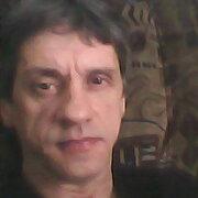 Андрей Якушев 51 Енисейск