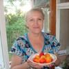 Ирина, 65, г.Вологда