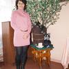 Светлана, 35, г.Ртищево