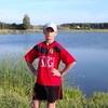 Олег, 21, г.Вороново