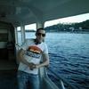Aleksandr, 32, Bolhrad