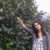роза, 44, г.Климово