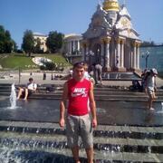 Сергей 34 года (Козерог) Константиновка