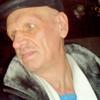 andre, 57, г.Тутаев