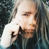 Ксюша Миронова, 16, г.Псков