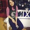 Юлія, 26, г.Борисполь