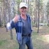 Сергей, 67, г.Новосибирск