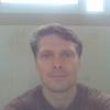 Aleks, 38, г.Быково