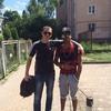 Игорь, 34, Харків