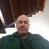 Jason, 45, г.Москва