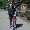 Артем, 35, г.Азов