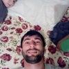 Айдемир, 24, г.Кизляр
