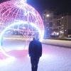 Леонид, 19, г.Гатчина