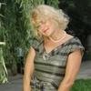 алена, 40, г.Львов