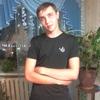 Илья, 21, г.Астана