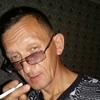 Сеня, 49, г.Петропавловск