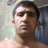 Мухаммед, 28, г.Смоленск