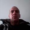 Михаил, 41, г.Киясово