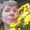 Svetlana, 51, Merefa