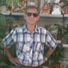 Олег, 49, Овруч