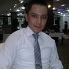 Айкын, 26, г.Кзыл-Орда
