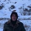 Денис, 44, г.Самара