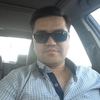 merdan, 32, г.Ашхабад