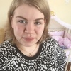 Juliа, 25, г.Приозерск