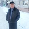 Михаил, 43, г.Орехово-Зуево