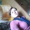 Татьяна, 37, г.Муром