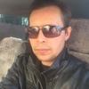 Гамир, 49, г.Саратов