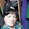 Наталья, 39, г.Бердск