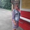 Анна Кириллова, 31, г.Королев
