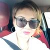 Алима, 30, г.Петропавловск