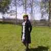 Лариса, 37, г.Серпухов