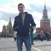 Rustam Dzhumaxatov, 27, г.Астрахань