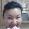 Альбина, 26, г.Бишкек